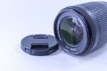 カメラのレンズを処分する方法とは?高価買取が期待できる商品6選