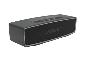 BOSE Wave SoundTouch music system IV を買取らせていただきました