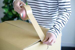 宅配買取の梱包で気をつけるポイントと入金までの具体的な流れ