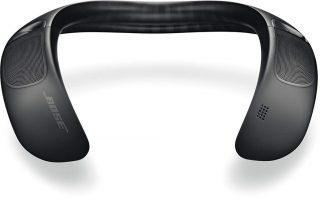 Bose SoundWear Companion speaker買取しました