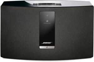SoundTouch 20 Series III wireless music system買取しました