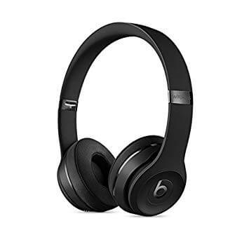 Beats Solo3 Wirelessを買取しました