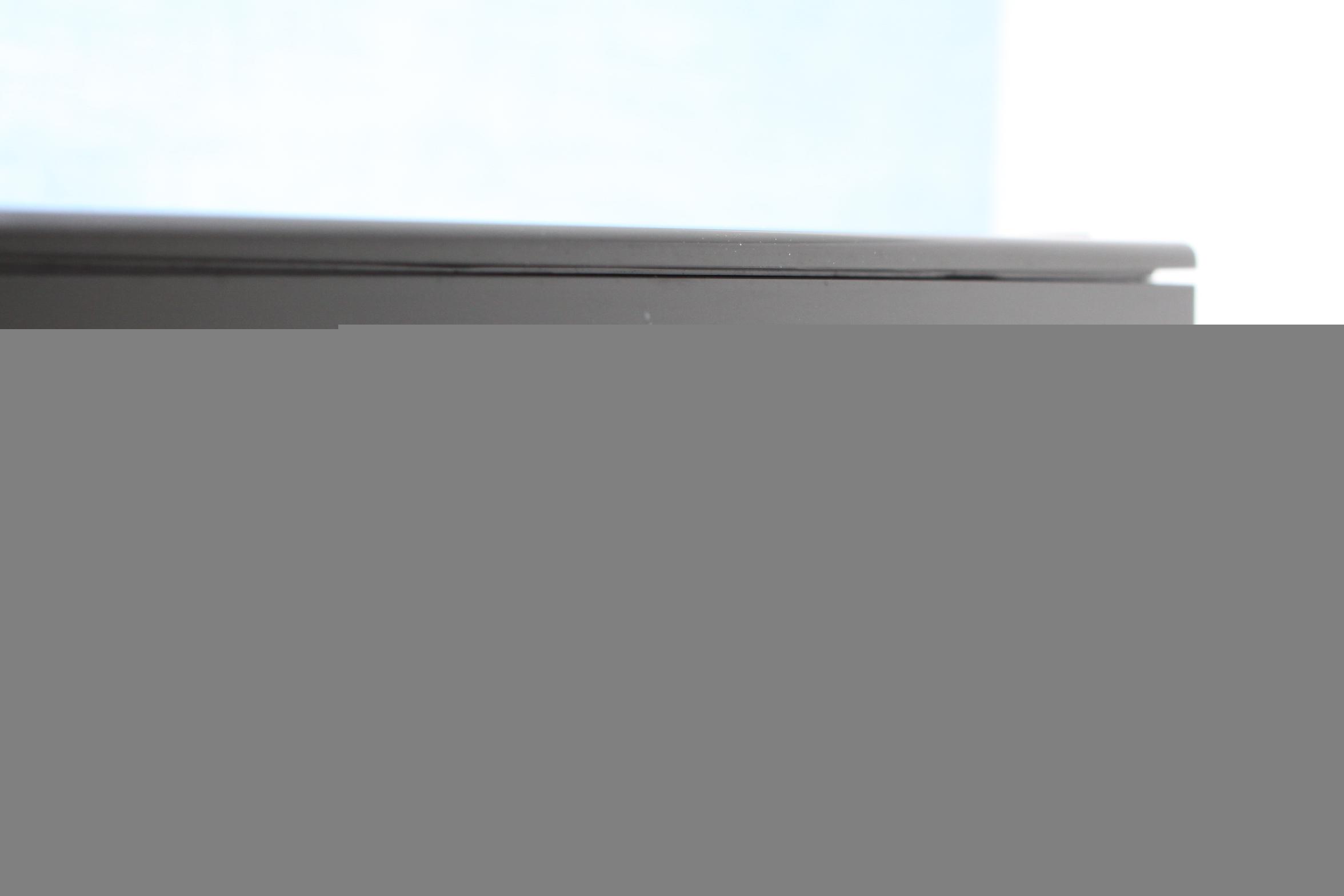 シャープのBD-S520を買取させていただきました!