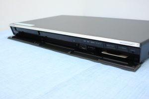 ソニーBDZ-EW500を買取させていただきました