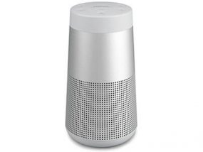 Boseの SoundLink Revolve Bluetooth speaker買取しました(買取ステーション)