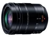 パナソニック LEICA DG VARIO-ELMARIT 12-60mm/F2.8-4.0 買取しました