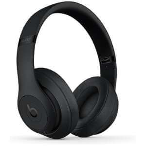 beats by dr.dre studio3 wirelessを買取しました