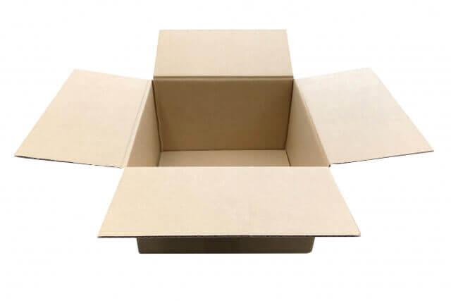 ブルーレイレコーダーの買取りは購入時の箱がなくてもOK!
