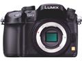 パナソニック LUMIX DMC-GH3 を買取りました