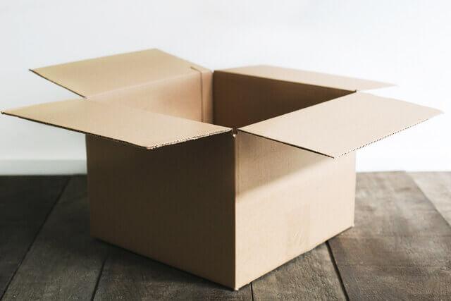 望遠レンズの買取りは購入時の箱がなくてもOK!