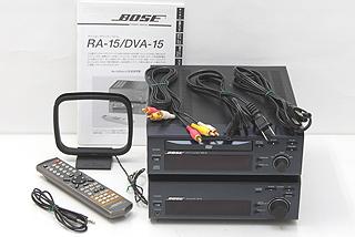 RA-15/DVA-15