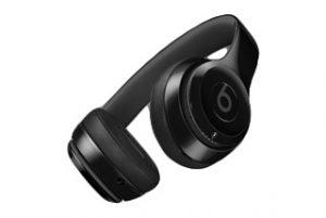 BeatsSolo3Wireless
