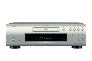 DVD-3800BD-SP買取