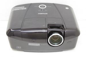三菱LVP-HC7800D買取
