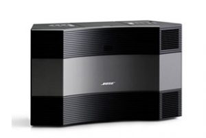 wave music system Ⅱ