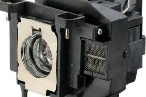 プロジェクターランプの寿命|長持ちさせる方法や交換方法も解説